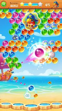 Download Bubble Shooter 1.0.3163 APK File for Android