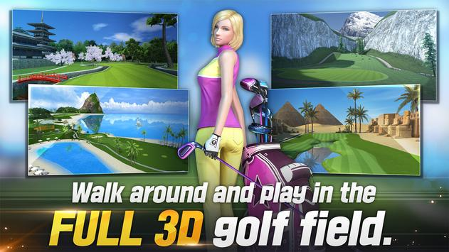 Download Golf Star™ 7.1.2 APK File for Android