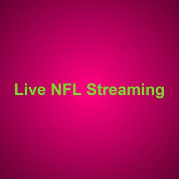 Download Live Football Streaming and Matches 1.0 APK File for Android