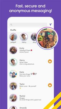 Download Connected2.me 3.177 APK File for Android
