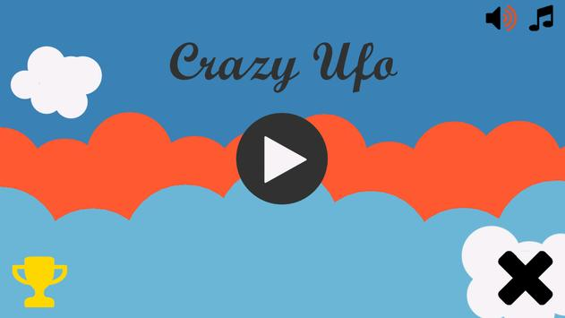 Download Crazy Ufo 4 APK File for Android