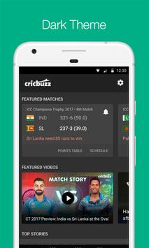 Download Cricbuzz 4.7.010 APK File for Android