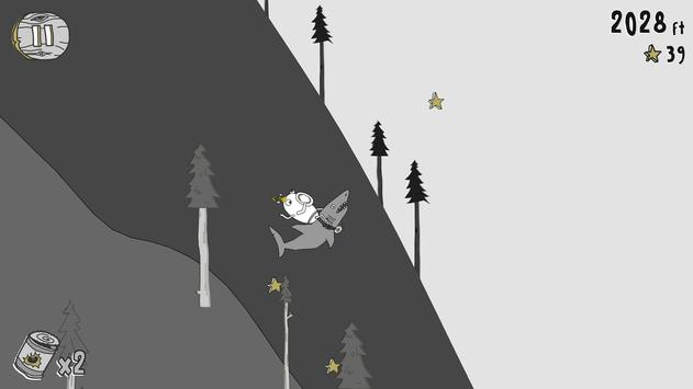 Download Doofus Drop 1.0.15 APK File for Android