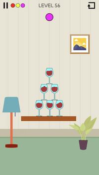Download Spill It! 1.4 APK File for Android