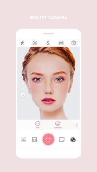 Download Cymera: Collage & BeautyEditor 4.0.3 APK File for Android