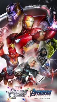 Download Marvel Puzzle Quest 182.488228 APK File for Android