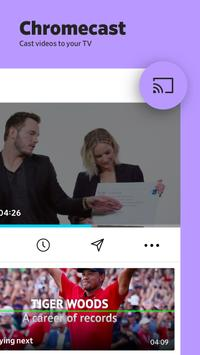 Download dailymotion the home for videos that matter 1.31.69 APK File for Android