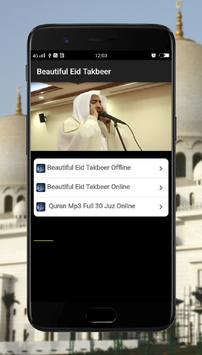 Download Eid Takbeer 2018 7.0 APK File for Android