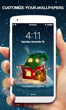 Download Merry Christmas Photo Editor - Xmas Wallpapers Art 4.0 APK File for Android