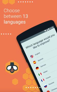 Download Beelinguapp 2.459 APK File for Android