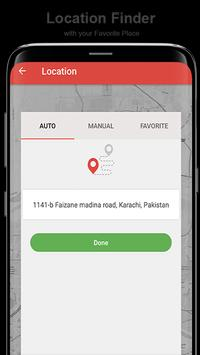 Download Prayer Times 2.1.5 APK File for Android