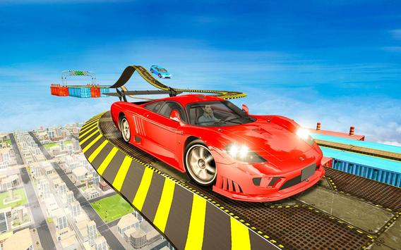 Download Racing Car Stunts On Impossible Tracks 2.0.06 APK File for Android