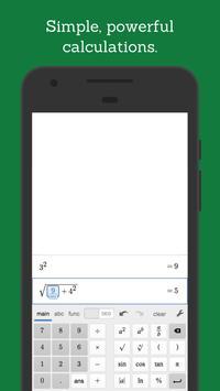 Download Desmos Scientific Calculator 6.0.3.0 APK File for Android