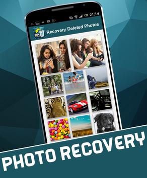 Download Recover Deleted Photos 2016 2.0 APK File for Android