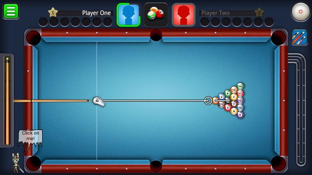 Download Eight Ball Pool Tool 1.0 APK File for Android