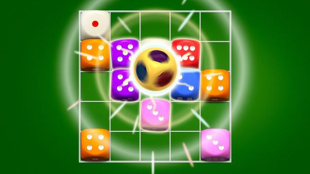 Download Dicedom - Merge Puzzle 18.0 APK File for Android
