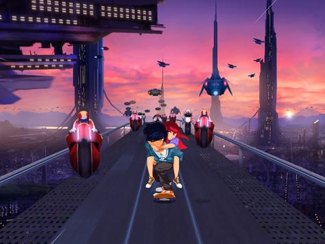 Download Lost in Harmony 2.1.2 APK File for Android