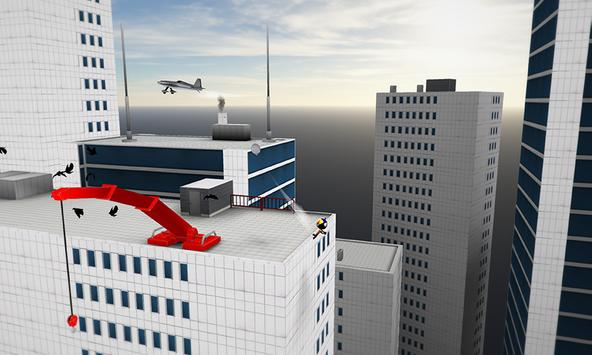 Download Stickman Base Jumper 2 1.0.0 APK File for Android