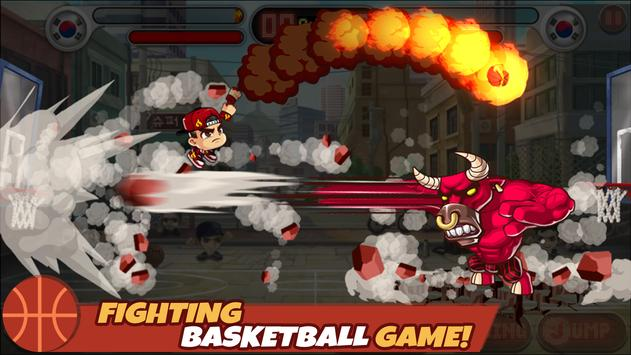 Download Head Basketball 1.12.0 APK File for Android