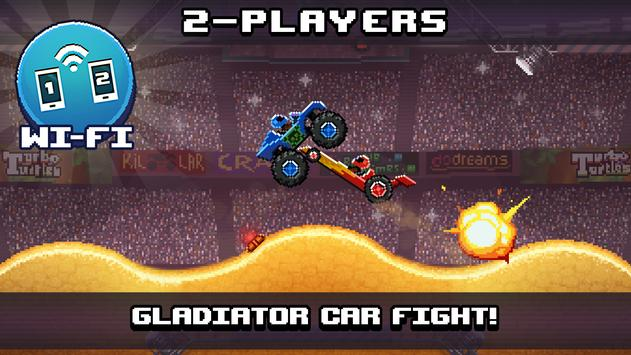 Download Drive Ahead! 1.92 APK File for Android