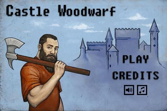 Download Castle Woodwarf 1.6.16 APK File for Android