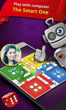 Download LUDO STAR™ - King Board Games 1.1 APK File for Android