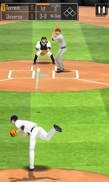 Download Real Baseball 3D 1.0.14 APK File for Android