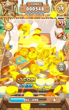 Download Coin Miner 1.36 APK File for Android