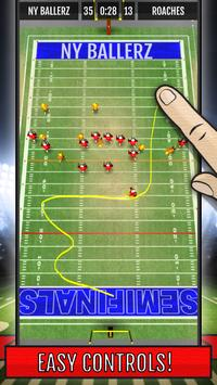 Download Ted Ginn: Kick Return Football 2.35.10 APK File for Android