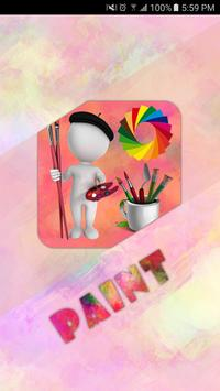 Download Paint Color and Draw 1.1 APK File for Android