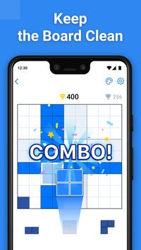 Download BlockuDoku 1.3.0 APK File for Android