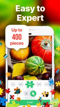 Download Jigsaw Puzzles Puzzle Game 1.3.0 APK File for Android