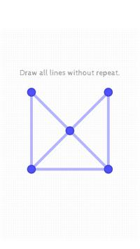 Download One touch Drawing 3.1.2 APK File for Android