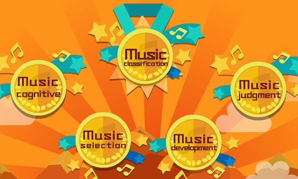 Download Music Classification 1.0 APK File for Android