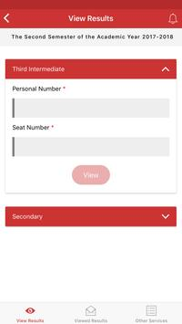 Download Student Exam Results 2.0.2 APK File for Android