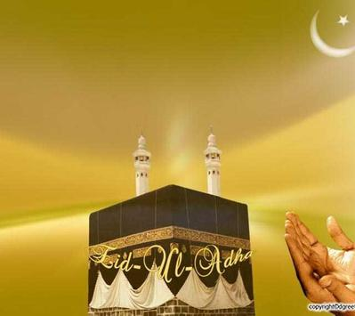 Download Eid al-Adha Wallpapers 4,4,6 APK File for Android