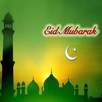 Download Eid Mubarak / Happy Ramadan/Eid Ul Adha/Eid Wishes 1.1 APK File for Android