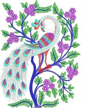 Download Embroidery Design Projects 1.0 APK File for Android