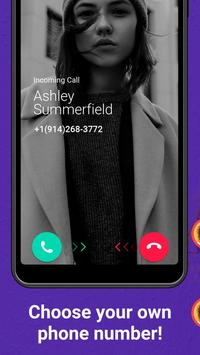 Download TextNow 20.18.0.3 APK File for Android