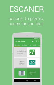 Download ONCE - Cupon Escaner 1.2.8.8 APK File for Android