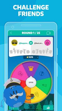 Download Trivia Crack 3.9.2 APK File for Android