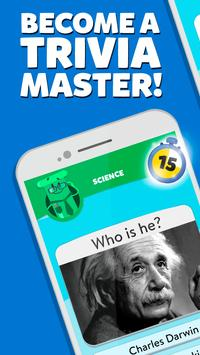Download Trivia Crack 2 1.26.0 APK File for Android