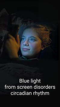 Download Blue Light Filter - Night Mode, Night Shift 1.4.7 APK File for Android
