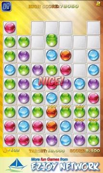Download Jewels Miner! 1.1.6 APK File for Android