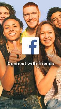 Download Facebook Lite 216.0.0.10.121 APK File for Android