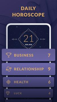 Download Horoscope 2019 and Palmistry - Everyday Prediction 1.0.3 APK File for Android