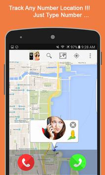 Download True Mobile Number Location Tracker 1.0 APK File for Android
