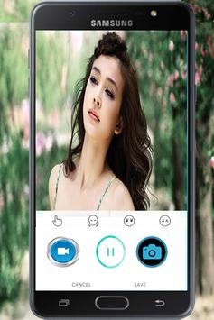 Download Flash PRO Camera 3.2 APK File for Android