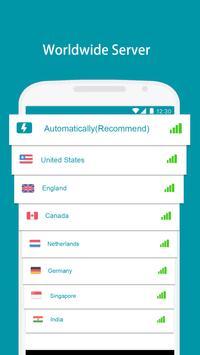 Download Thunder VPN 3.1.13 APK File for Android