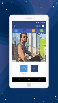 Download Likes for Facebook 1.0.2 APK File for Android